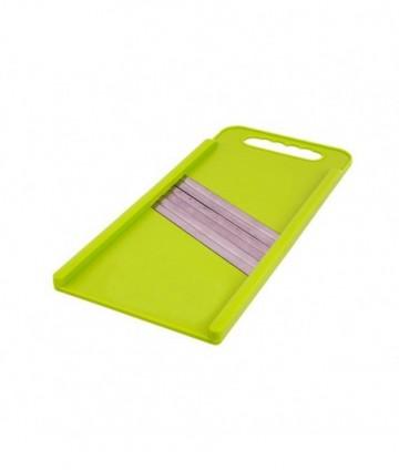 Strúhadlo 3-nožové plastové