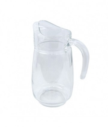 Džbán sklo 2,3L