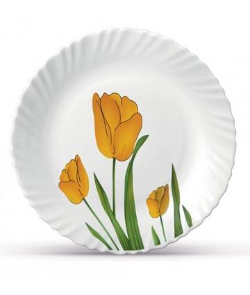 Obedová súprava 18D Tulip...