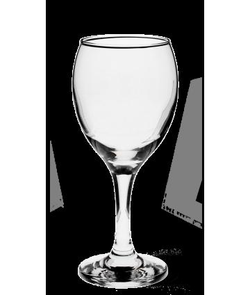 Sada pohárov 340ml 6ks na víno