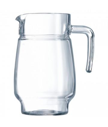 Džbán sklo 1,6L