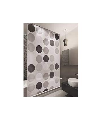 Záves kúpeľňový 180x200cm...