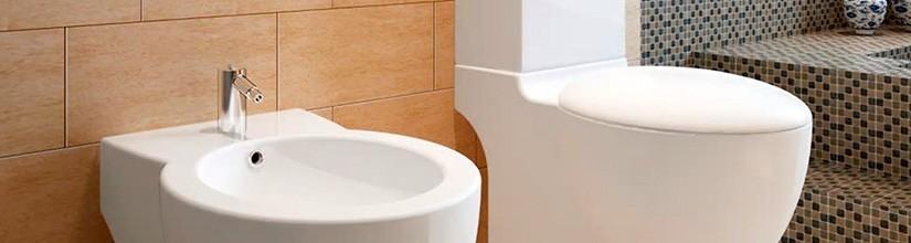 Kúpeľňa - upratovanie
